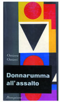 1959-1donnarumma1ed