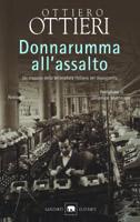 1959-8 Ottieri-Donnarumma