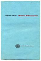 1954-1memorie_dell_incoscienza