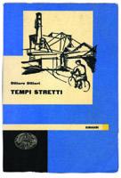 1957-tempi_stretti