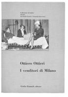 1960-venditori_di_Milano