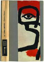 1962-1_linea_gotica