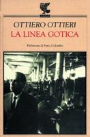 1962-2_linea_gotica