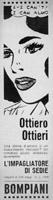 1964-impagliatore_di_sedie-