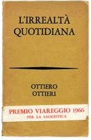 1966-1irrealta_quotidiana
