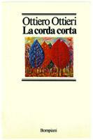 1978-la_corda_corta