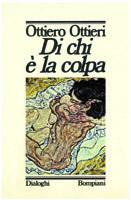 1979-di_chi_la_colpa
