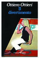 1984-divertimento