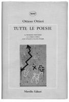 1986-tutte_le_poesie