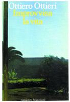 1987-improvvisa_la_vita