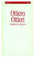 1993-il_palazzo_e_il_pazzo