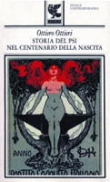 1993-storia_del_psi