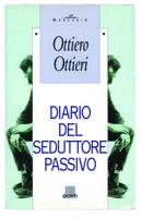 1994-diario_del_seduttore_passivo