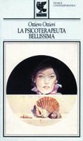1994-psicoterapeuta