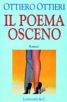 1996-il_poema_osceno