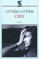 1999-cery