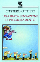 2002-una_irata_sensazione